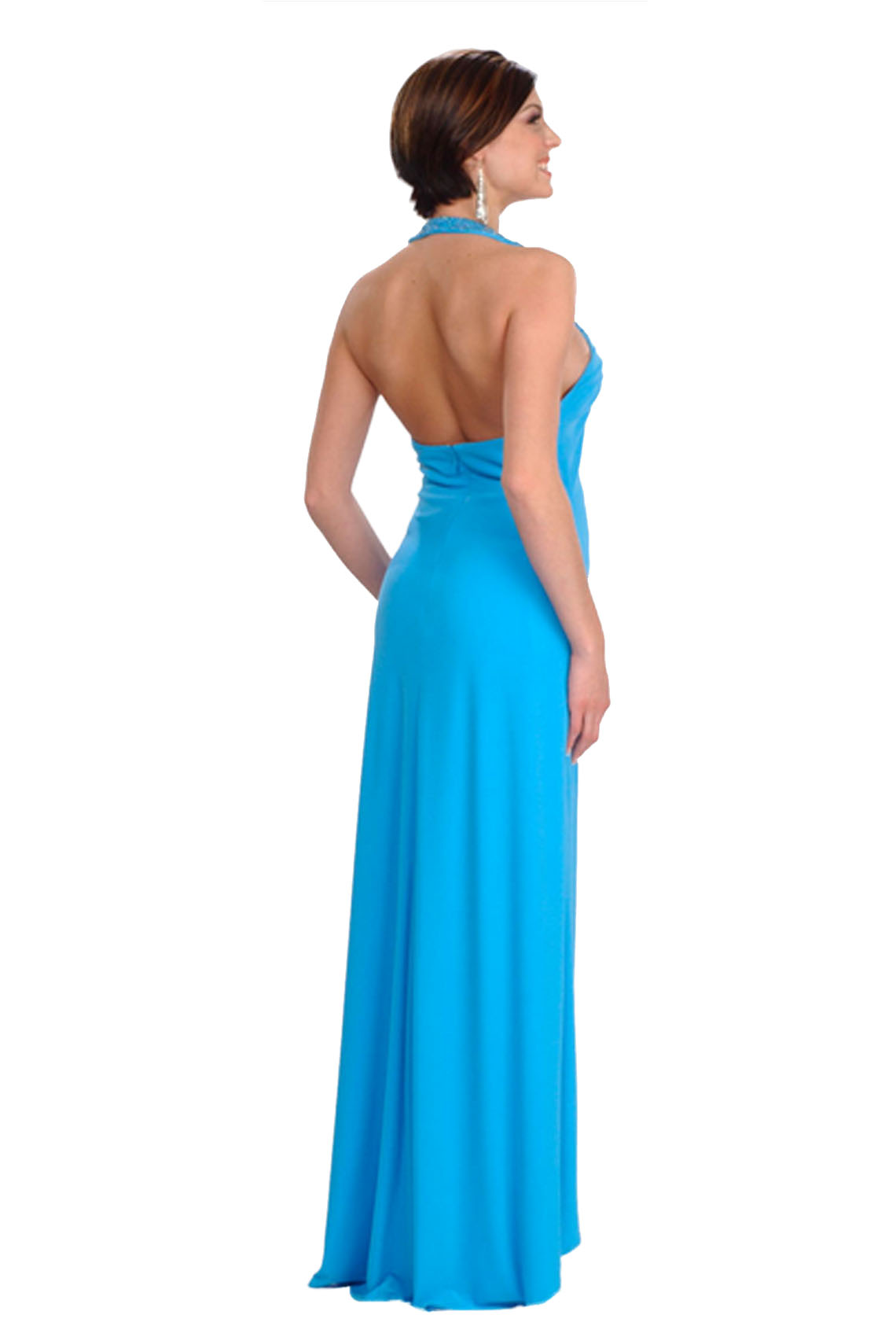 Clarisse Prom dress 9117 at Sears.com